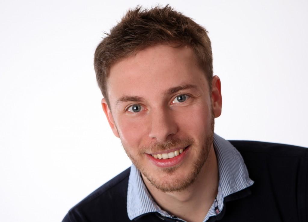 Christian Schöner